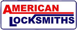 Manhattan Locksmith